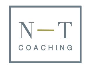 NATHALIE TEYSSIER COACHING